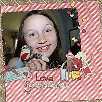 2014_July_LoveSockmonkeysmall_Small_.jpg