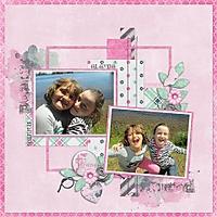 2014_June_Friends_Small_.jpg