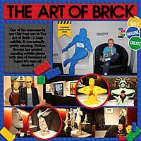 2014_NYC_Legoweb.jpg