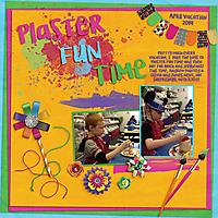 2014_Plaster_Fun_Timeweb.jpg