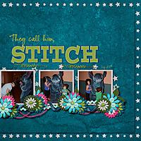 2014_Sep_TheyCalLHim_Stitch.jpg