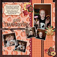2014_Thanksgivingweb.jpg