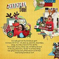2014_christmas.jpg