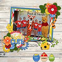 2014_nov_7_pooh_n_friends_cap_pooh_n_friends.jpg