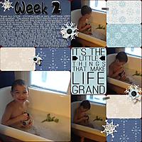 2014_week_2_Bathtime.jpg