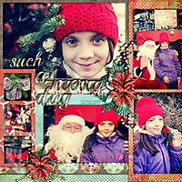 2014b_22_Dec_such_a_merry_day.jpg