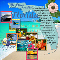 2015-01-09_Gift_from_Anne_QWS_SOMGC_florida_post.jpg