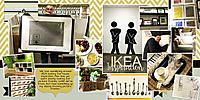 2015-01-31_IKEA_inspiration_web.jpg