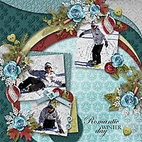 2015-02_-_prelestnaya_-_emphasis_borders_vol7_-_romantic_winter.jpg