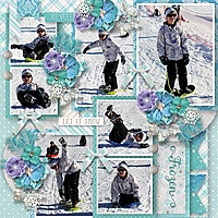 2015-02_-_tinci_-_my_life_in_photobook_17_-_ashawflergs_bIM_-_ice_magic.jpg