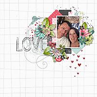 2015-04_ljd-LoveStory_DT-LGT5_web.jpg