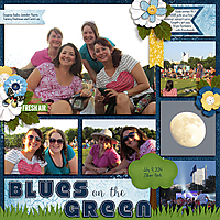 2015-06-25_LO_Blues-on-the-Green.jpg