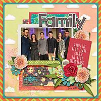2015-06-GS-FamilyTies_aprilisa-BetterDaysAhead-web.jpg