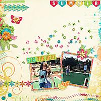 2015-06_gs_mix_it_up_gp_lift_it_up.jpg