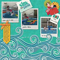 2015-07-05_Swimming1_post.jpg