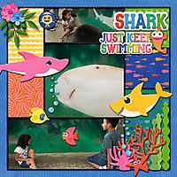 2015-07-08-sharkjustkeepswimming_sm.jpg