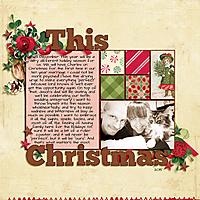 2015-12-00_This_Christmas_web.jpg