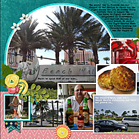 2015-12-23_Florida5_DFD_MemoryLane2_post.jpg