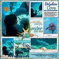 2015-Sea-World-D-MFish_TACoastal1_01-copy.jpg