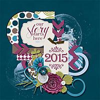 2015-cover-LO-DT_FF_temp2-copy.jpg