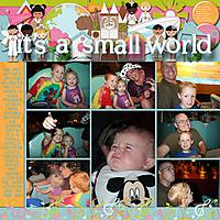 2015-its-a-small-worldweb.jpg