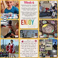 2015-week-6.jpg