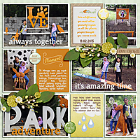 20150327-PETPARK-pixelily-ShowersToFlowers-treed-365unscripted-stitchedgrids-7.jpg