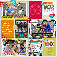 20150501-pixelily_CaptureTHeMoment-treed-365unscripted-stitchedgrids2.jpg