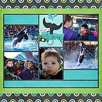 2015_03_11-Sea-World_edited-1.jpg
