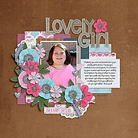 2015_03_Lovely-Girl.jpg