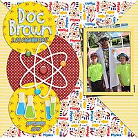 2015_AJ_Doc_Brownweb.jpg