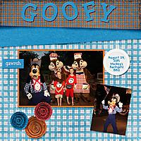 2015_AJ_Goofy_BBQweb.jpg