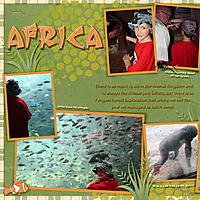 2015_AK_AfricaLweb.jpg