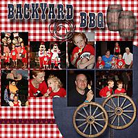 2015_Backyard_BBQRweb.jpg