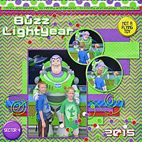 2015_Both_Buzzweb.jpg