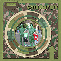 2015_Both_Green_Army_Menweb.jpg