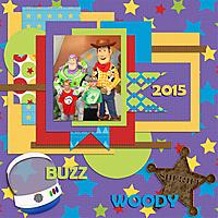 2015_Buzz_Woodyweb.jpg