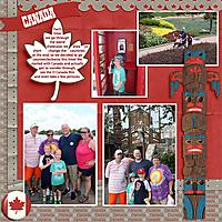 2015_Canadaweb.jpg