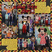 2015_Character_Spotweb.jpg