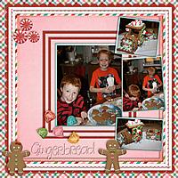2015_Christmas_Cookiesweb.jpg