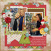2015_DEC_Christmas-Es_WEB.jpg