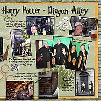 2015_Diagon_AlleyLweb.jpg