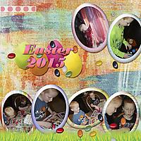 2015_EasterDPLweb.jpg