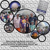 2015_Epcor_Spaceship_Earthweb.jpg