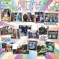 2015_Fantasy_Parade1web.jpg