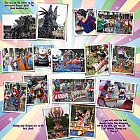 2015_Fantasy_Parade2web.jpg