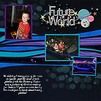 2015_Future_Worldweb.jpg
