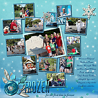 2015_HS_Frozenweb.jpg