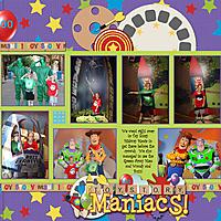 2015_HS_Toy_StoryRweb.jpg