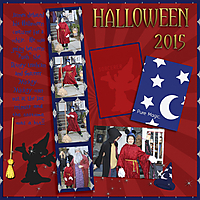 2015_Halloween1web.jpg